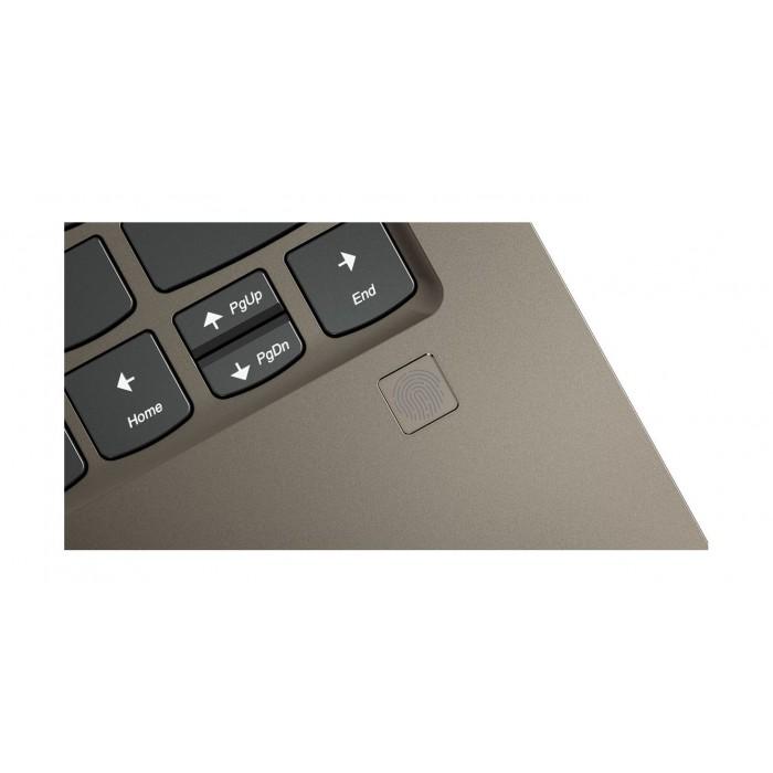 Lenovo YOGA 920   Core i7 Convertible Laptop   Xcite