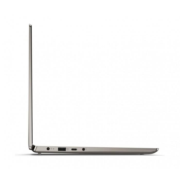 Lenovo Yoga S740 Core I7 16gb Ram 1tb Ssd 15 Inch Laptop Grey Xcite Kuwait