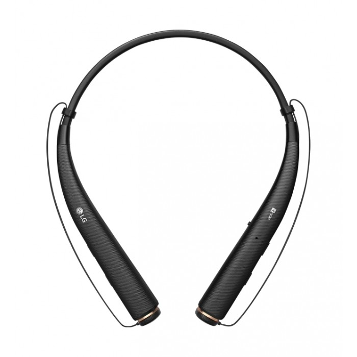 c17580cbd82 LG Tone Pro Bluetooth Neckband Headset (HBS-780)