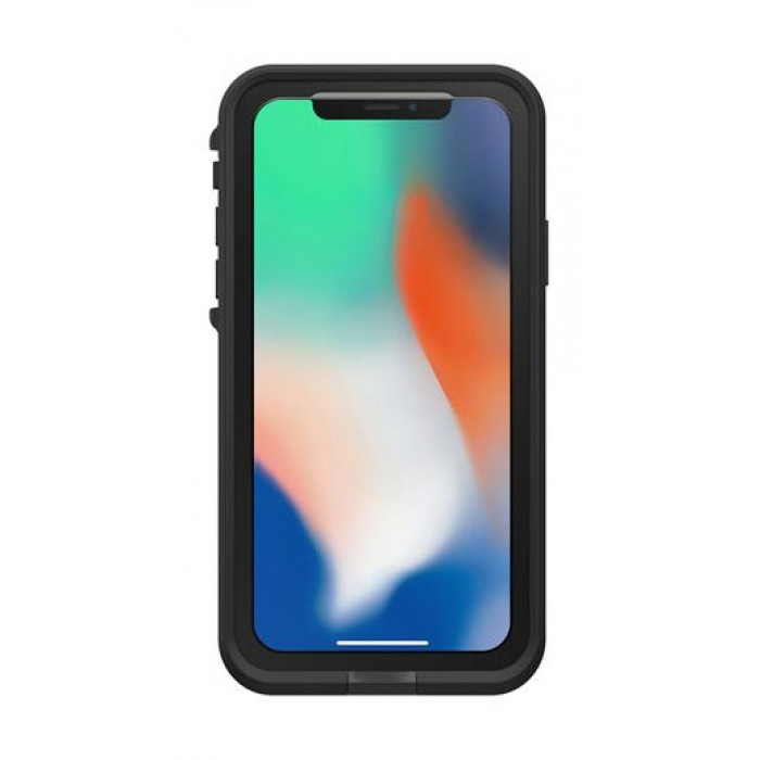 timeless design bf361 a06f3 LifeProof Fre | Case for iPhone X | Xcite Kuwait