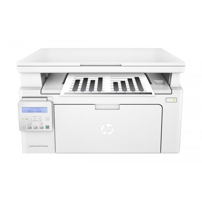 HP Laserjet Printer | Multifunction Printer Prices | Xcite