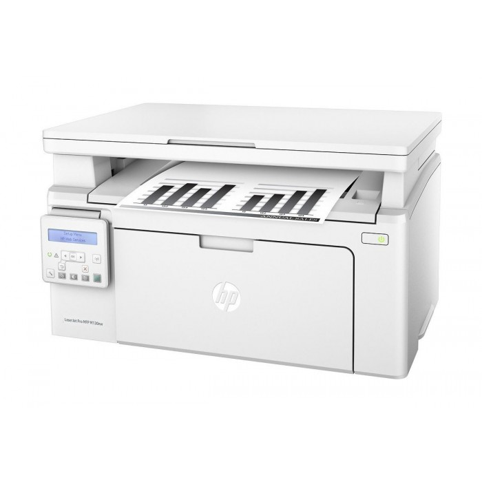 HP Laserjet Printer | Multifunction Printer Prices | Xcite Kuwait