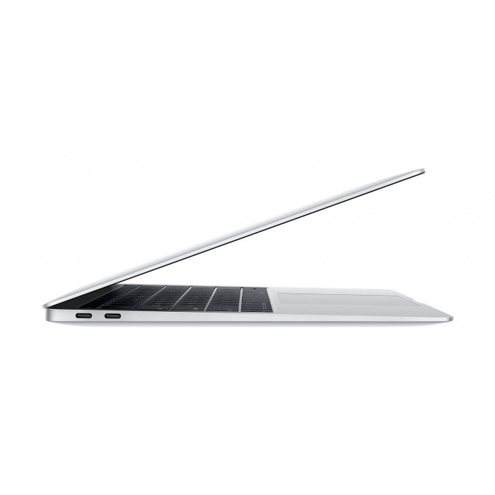Macbook Air 2018 Specs And Reviews Xcite Kuwait