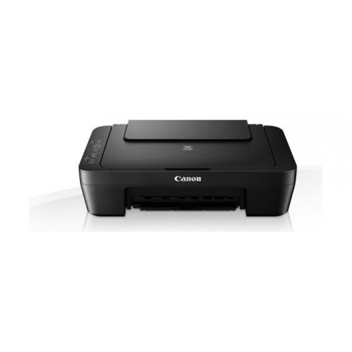 PIXMA MG2540 | Canon Printer | Inkjet | Copier | Xcite Kuwait