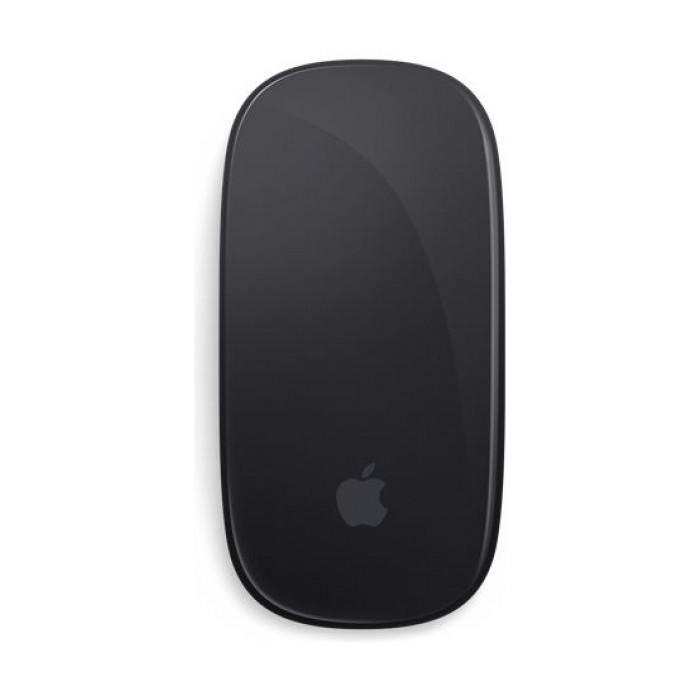 eb243868799 Apple Magic Mouse 2 | Wireless Bluetooth Mouse | Xcite Kuwait