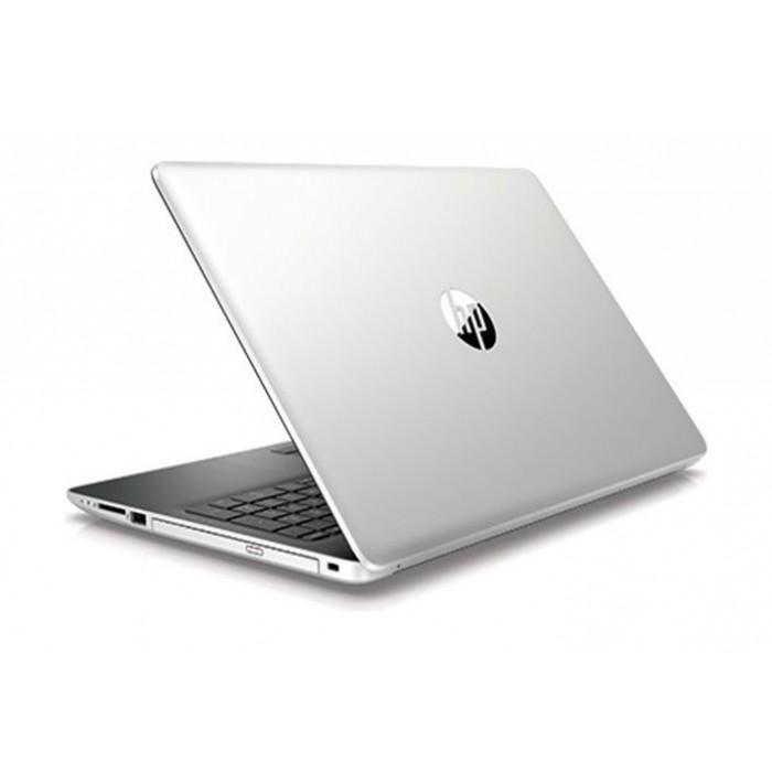 cd70956b7 HP GeForce 4GB Intel Core i5 8GB RAM 1TB HDD 15.6 inch Laptop - Silver