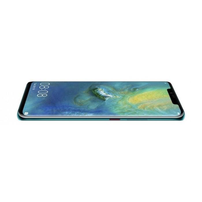Huawei Mate 20 Pro Price in Kuwait | Buy Online - Xcite Kuwait