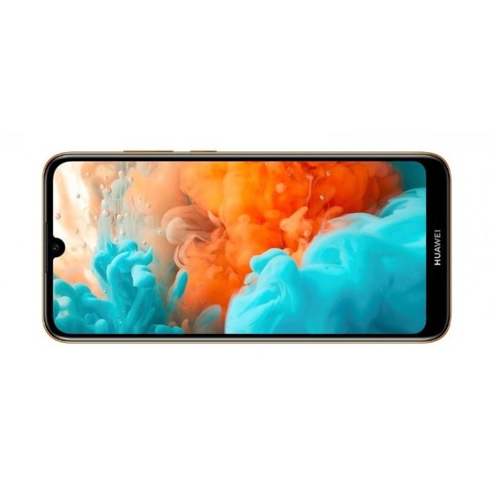 Huawei Y6 2019 | Dewdrop HD Display | Unique Color | Xcite