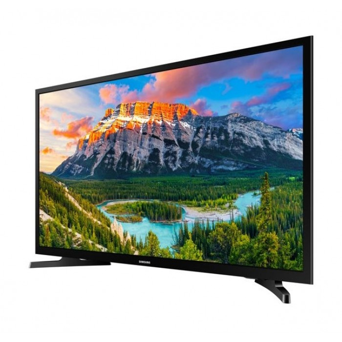 Samsung N5300 40 inch TV | Full HD Smart LED TV | Xcite Kuwait