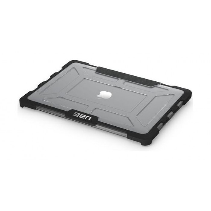 top fashion 946fe 6243b Macbook Pro 13-inch Rugged Protective Case | Urban Armor Gear | Xcite