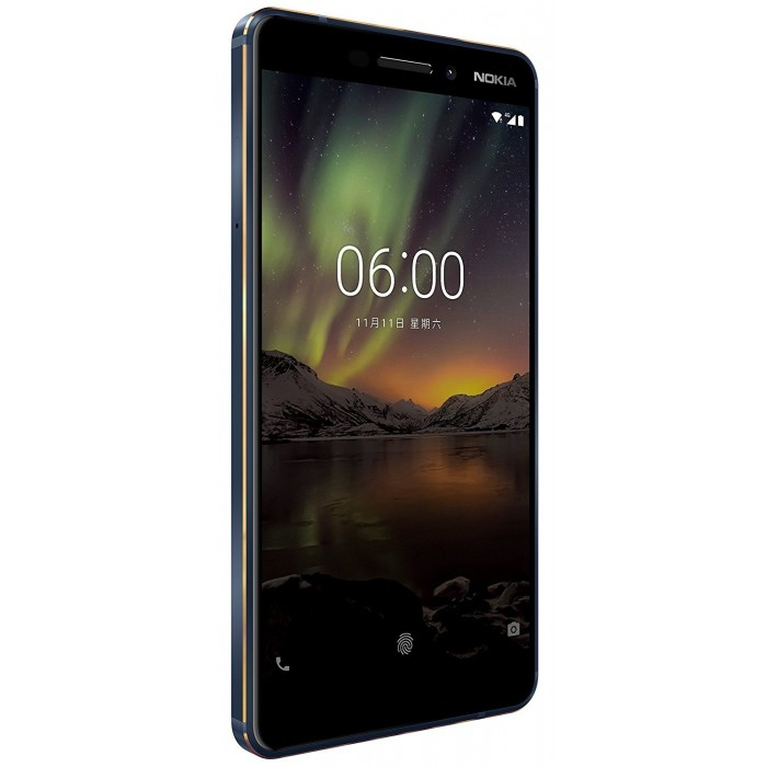 The New Nokia 6060 A Phone You Can Rely On Xcite Kuwait Impressive Nokia Stock Quote