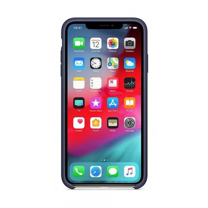 coque iphone xs max gymnastique