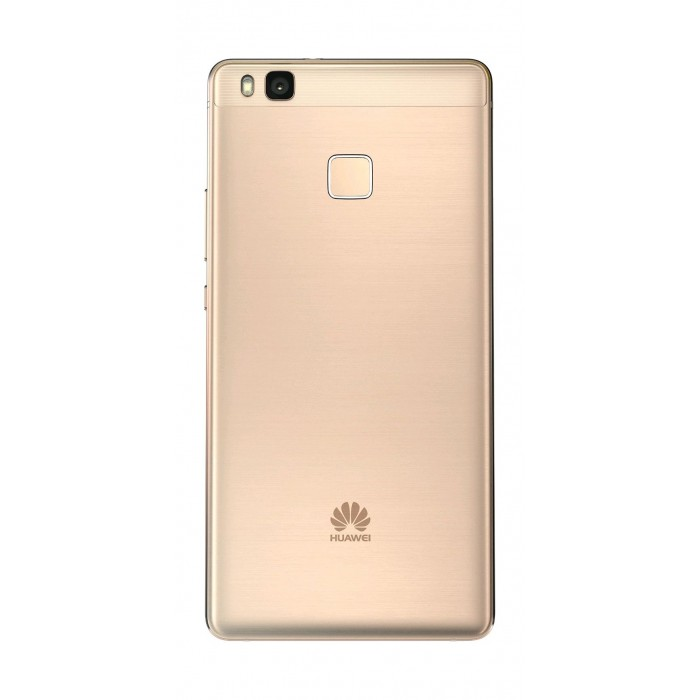 Huawei P9 Lite Price In Kuwait P9 Lite Gold Specs Review