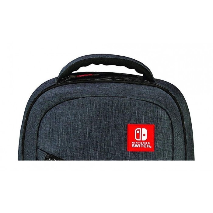 f8f07709ae PDP Nintendo Switch Elite Player Backpack 2. PDP ...