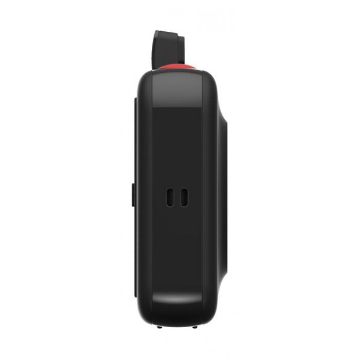 b30f80fed8 Polaroid Snap Touch Instant Print Digital Camera | Xcite Kuwait