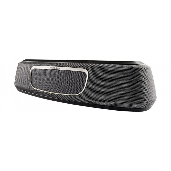 MagniFi Mini Polk Audio Wireless Soundbar, 150-Watt