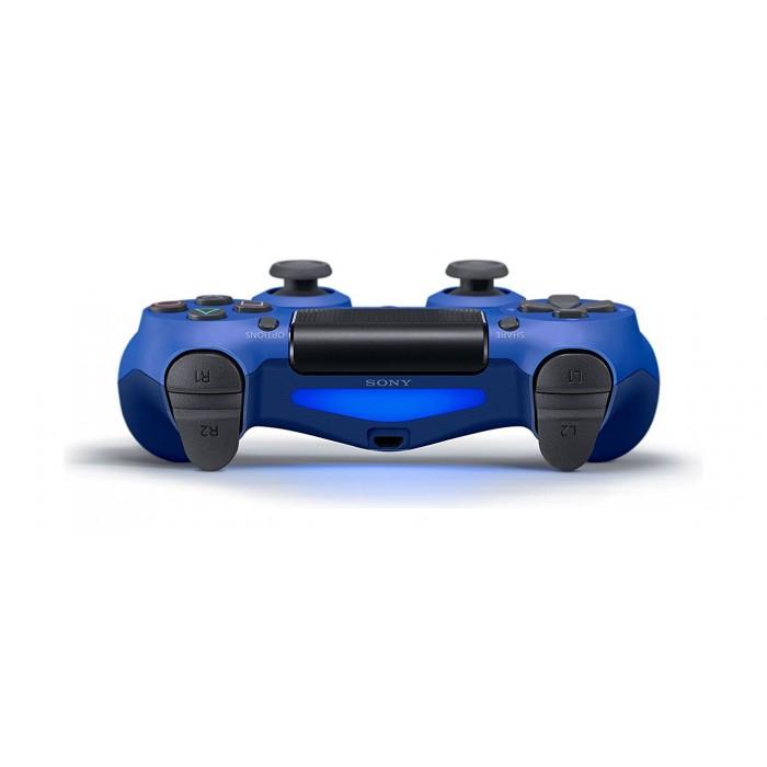 PS4 Controller Kuwait   Dualshock 4 Wireless Price   Xcite