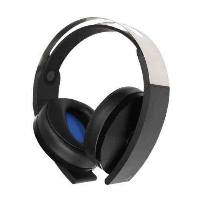 Wireless headphones samsung note 4 - wireless headphones ps4 slim