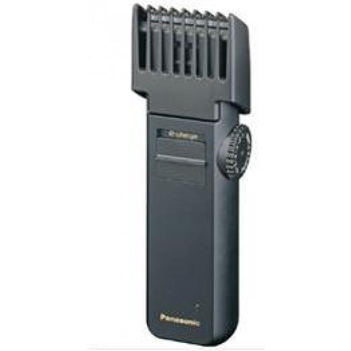 Panasonic ER-2051K Hair & Beard Trimmer