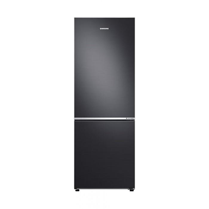 Samsung 11 CFT Bottom Mount Refrigerator
