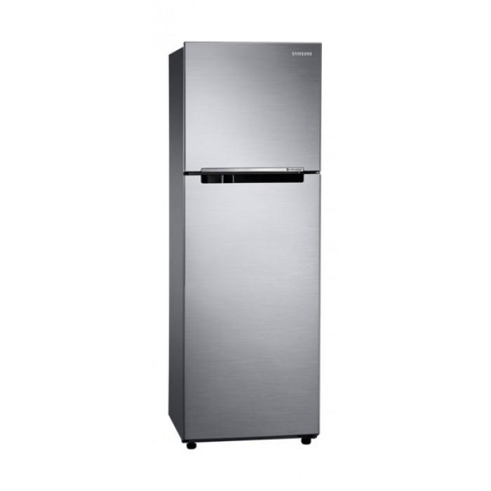 Samsung 11CFT 320 Liters Topmount Refrigerator