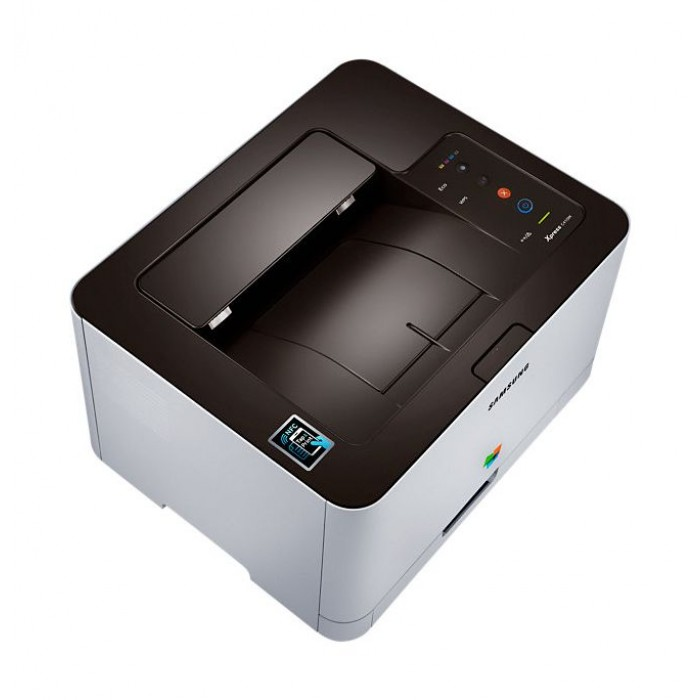 SAMSUNG XPRESS C410W PRINTER PS DRIVER