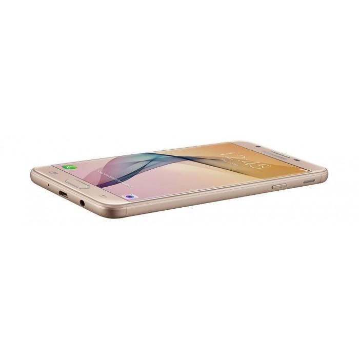 SAMSUNG Galaxy J7 Prime 32GB Phone - Gold. SAMSUNG ...