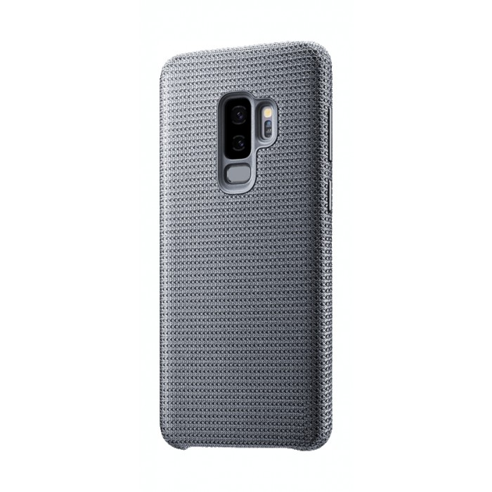 best service 8faf4 83d4f Samsung Galaxy S9 Plus Hyperknit Cover   Xcite Kuwait