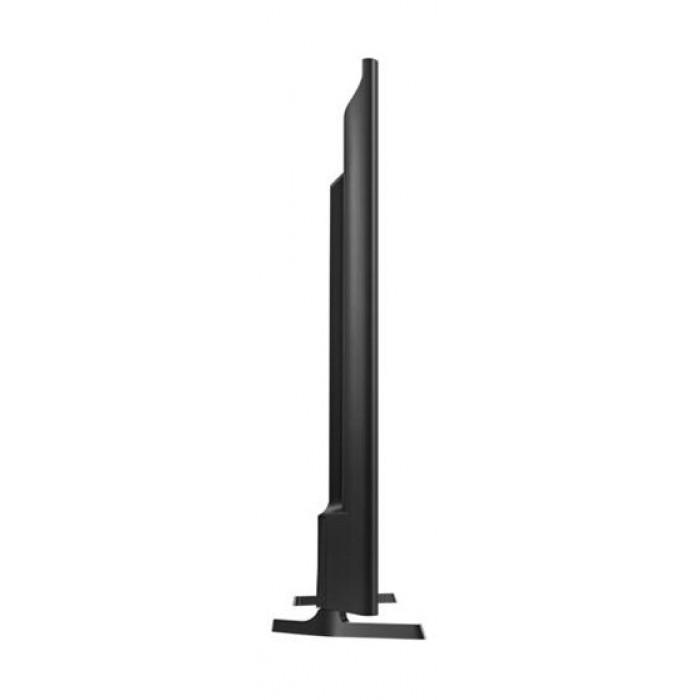 0e671f323037 Samsung UA49M5000 49-inch M5000 Series 5 FHD Flat LED TV - Side View.  Samsung ...