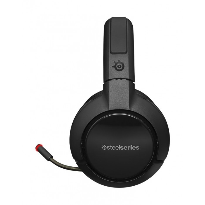 d4c2820d7ab Previous. Steelseries Siberia 800 Wireless Gaming Over Ear Headset – Black