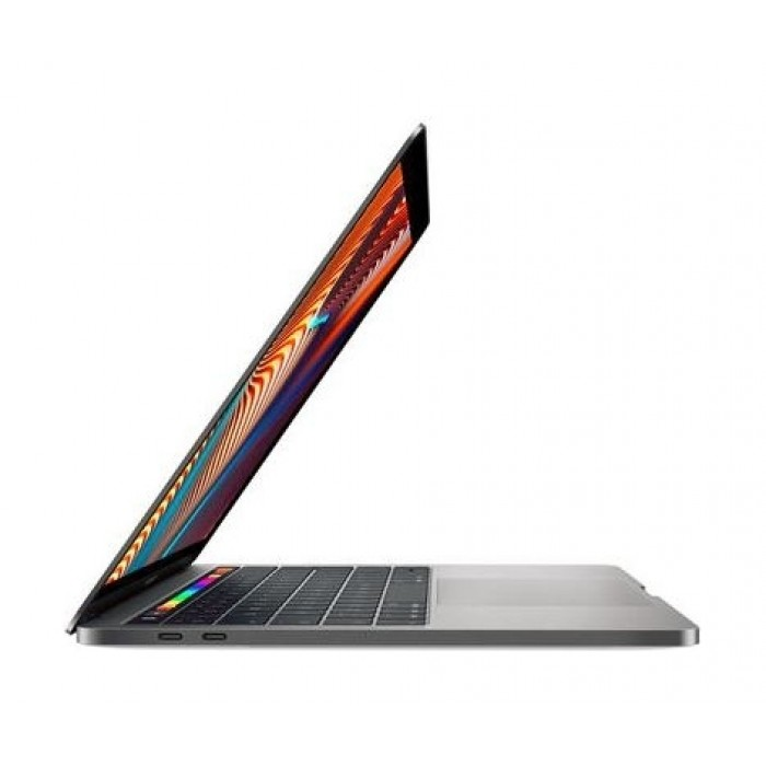 Macbook Pro Laptop 2018 | Space Grey | Latest Innovation