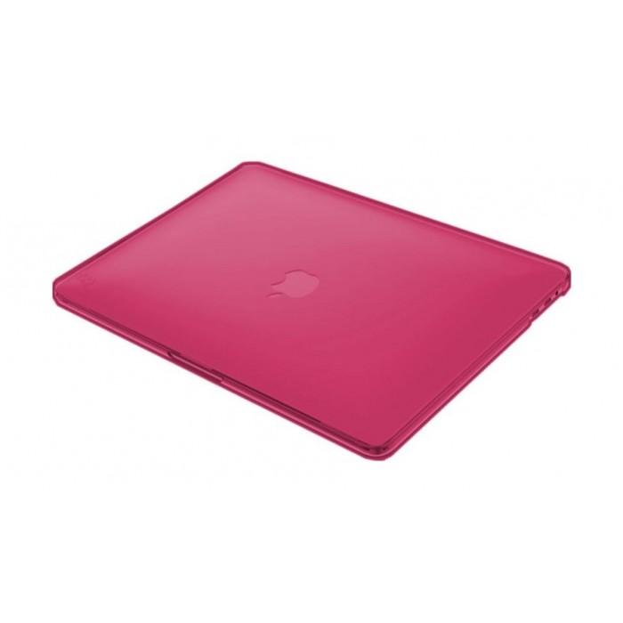 quality design 43406 137eb Speck Smartshell Macbook Air 13-Inch Case (86370-6011) - Rose Pink ...
