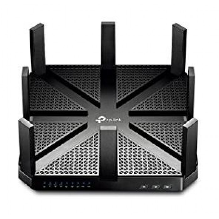 TP-LINK Talon AD7200 Multi-Band Wireless Router