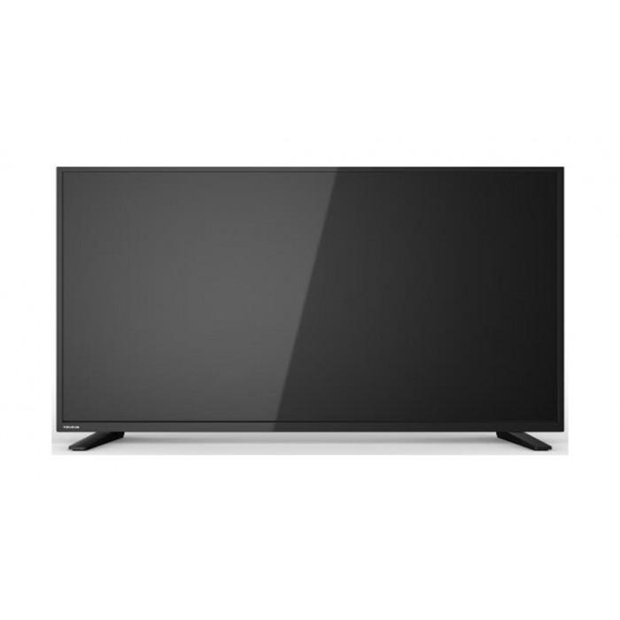 Toshiba 32 inch HD LED TV - 32S2800EE