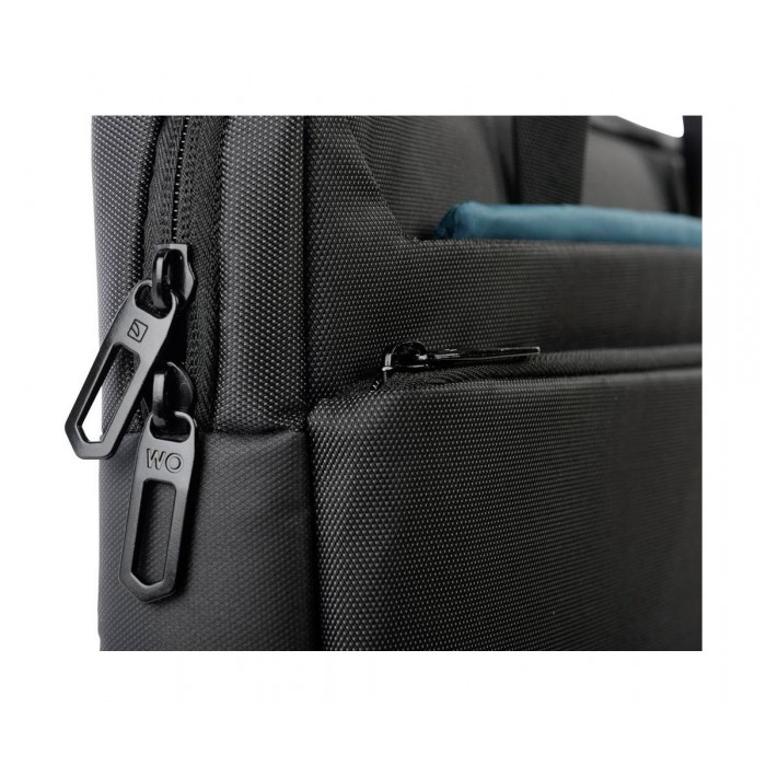 Tucano Work Out 3 Slim Laptop Bag For Macbook 13 Inch