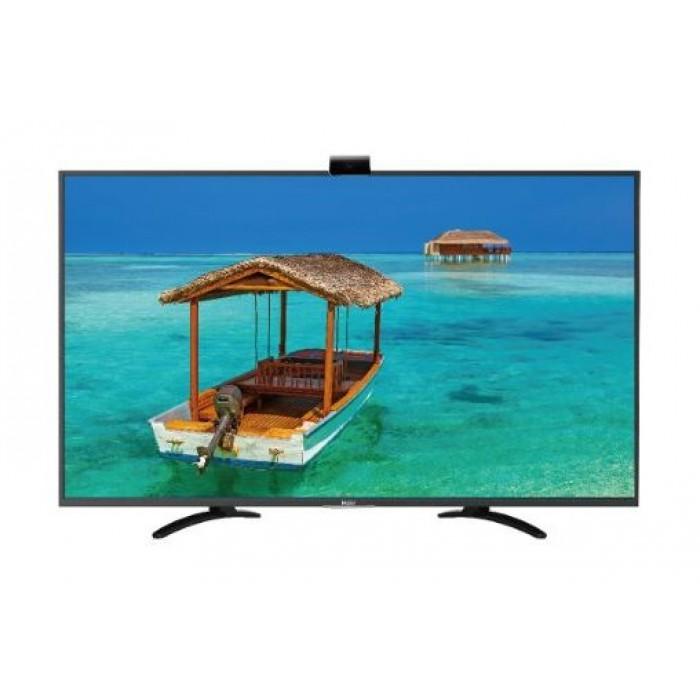 Haier 43- inch Full HD (1080p) Smart LED Android TV - LE43U5000A