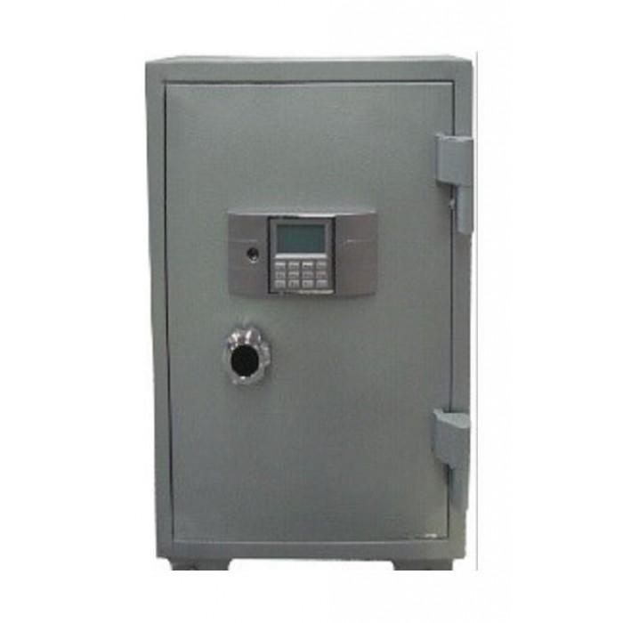 Wansa Electronic Fireproof Safe