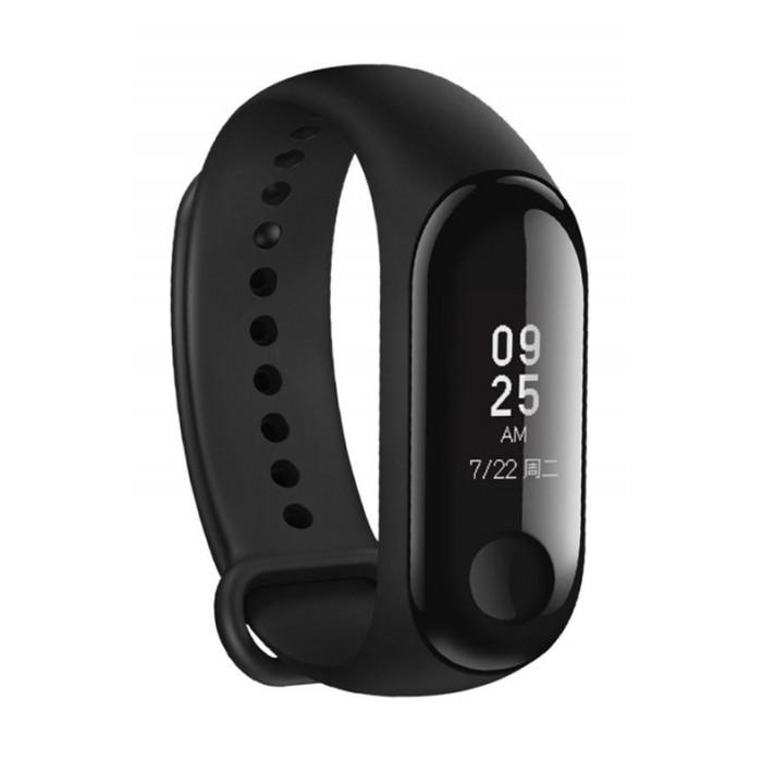 Xiaomi Band 3 Fitness Tracker 50m Waterproof Smart Band Xmsh05hm
