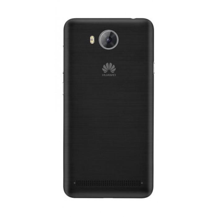 859a3df8f03364 Buy HUAWEI Y3II 8GB Black online at Best Price in Kuwait   Xcite