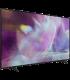 Samsung Series Q60A TV Prices in Kuwait   Shop online - Xcite