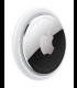 Apple AirTag (4 Pack)