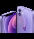 Apple iPhone 12 128GB 5G Phone - Purple