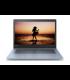 Lenovo Ideapad 120S Intel Celeron 2GB RAM 32GB EMMC 11.6 inch Laptop - Blue
