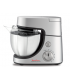 Moulinex Masterchef Gourmet 4,6l Kitchen Machine (QA503D27) - Silver 2nd view