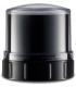 Moulinex Masterchef Gourmet 4,6l Kitchen Machine (QA503D27) - Silver 5th view