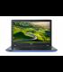 Acer Aspire E5 (575G) Core-i7 8GB RAM 1TB HDD 2GB Nvidia 15.6-inch Laptop – Black