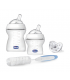 Chicco CHCN-000327 Newborn Starter Set - 2