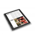 Lenovo Yoga Book C930 Core i5 4GB RAM 256GB SSD 10 inch Touchscreen Convertible Laptop - Grey 1