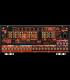 Marantz 11.2 Channel 8K 140W Receiver (SR-8015)