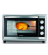 Kenwood Electric Oven 56L 2200W (MOM56)